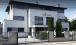 Projekt Celon Pharma wybrany przez NCBiR do dofinansowania w wys. 22,2 mln zł