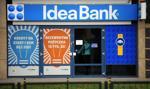 Idea Bank dał zarobić po złotówce