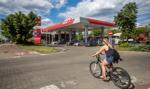 PKN Orlen chce mieć docelowo 70-80 stacji paliw na Litwie