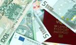 Jedziesz za granicę? Pamiętaj o koncie walutowym