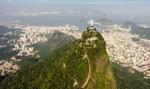 Brazylia buduje gigantyczną wieżę w sercu Amazonii
