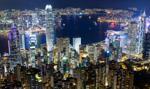 W Hongkongu przyjęto ustawę o dworcu na prawach Chin kontynentalnych