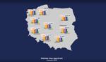 Koniec rajdu cen na rynku pierwotnym [Raport Bankier.pl]