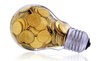 Szykuje się wielka podwyżka cen energii