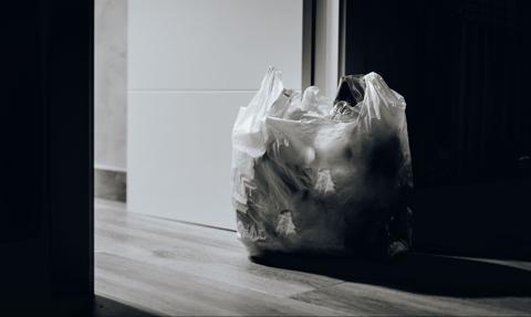 Sukces zakazu plastikowych toreb na kanadyjskiej Wyspie Księcia Edwarda