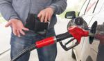 Benzyna najtańsza od 11 lat. Taniej już było?