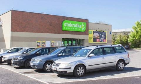 Kolejna sieć sklepów otwarta w każdą niedzielę