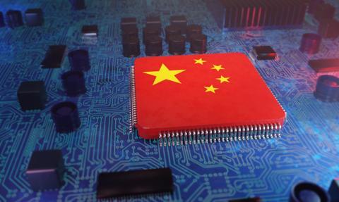 Xinhua: chiński rząd wzmocni kontrolę nad treściami w internecie