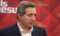 Bartkiewicz: Zbyt duża presja sprzedażowa może być problemem