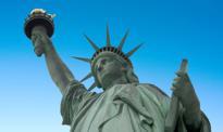 W USA rozpoczęła się deportacja imigrantów