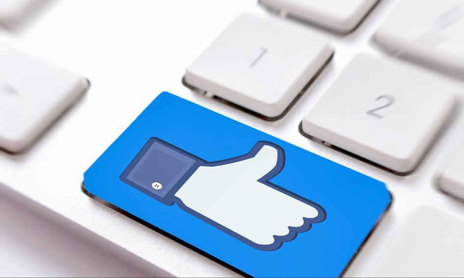 Najmocniejsze i najsłabsze banki w mediach społecznościowych