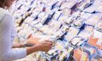 Sklepy spożywcze walczą o klienta