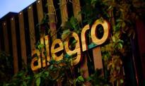 Allegro wciąż rośnie. Przychody i zysk wyraźnie w górę