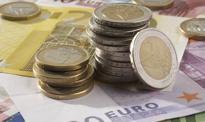 Ekonomista: Polska nie powinna wchodzić do strefy euro