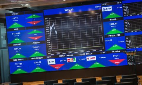 Akcjonariusze Medinice zdecydują 31 VIII o podwyższeniu kapitału zakładowego