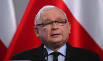 Kaczyński: w Polsce jest już nowa elita, która jest w stanie zmieniać Polskę