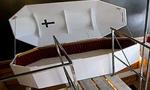 Kontrowersyjne pomysły na biznes pogrzebowy