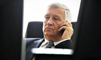 Kuczyński: Wyborcza szopka, ospałe rynki