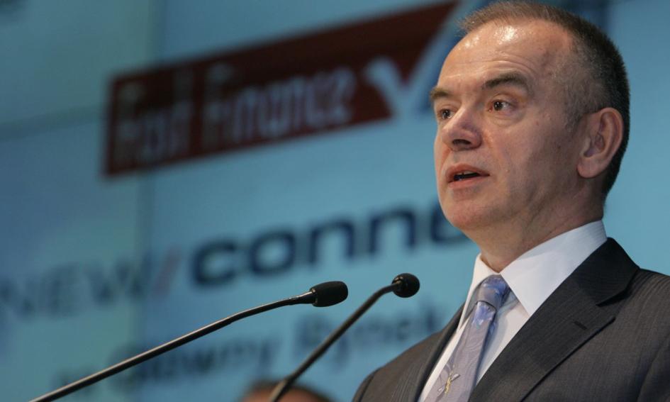 Fast Finance złożył w sądzie plan restrukturyzacyjny
