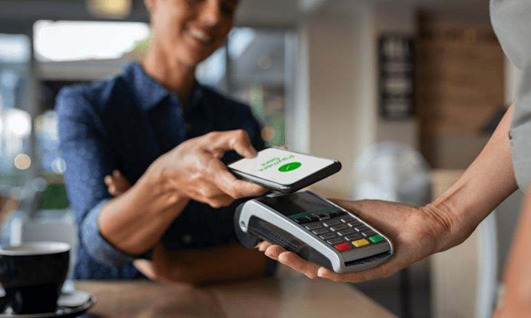Konto Proste Zasady od 18 do 26 lat w Getin Banku – warunki prowadzenia rachunku
