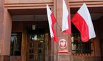 Wiceszef MSZ: Konsulowie zostali zobowiązani, żeby nieść pomoc turystom w sposób ekstraordynaryjny