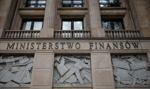 MF: Portfel złotowych papierów skarbowych inwestorów zagr. w X zmniejszył się o 2,4 mld zł