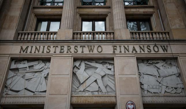MF: dług Skarbu Państwa we IX wzrósł o 3.508,6 mln zł, 0,4 proc., do 902.709,5 mln zł