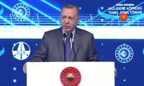 """Turcja ostro tnie stopy procentowe. """"Erdoganomika"""" w natarciu"""