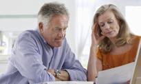 ZUS listy pisze i pyta emerytów, czy jeszcze żyją