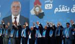 Nieoficjalne wyniki wyborów w Iraku wskazują na zwycięstwo Abadiego