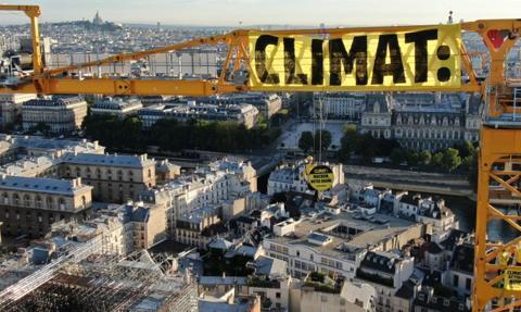 Wiceminister klimatu: W ciągu dekady Polska będzie mieć ok. 200 mld zł na transformację energetyczną
