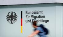 Niemcy: Media: co trzeci deportowany migrant wraca do RFN