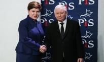 Kancelaria Sejmu opublikowała oświadczenia majątkowe posłów