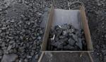 W marcu spadki cen na międzynarodowym rynku węgla