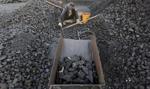 W marcu ceny węgla na rynku międzynarodowym spadały