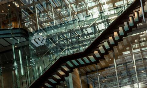PMPG zaprasza do składania ofert sprzedaży 500 tys. akcji spółki