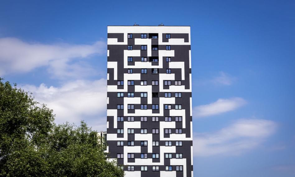 Powrót promocji hipotek w ING Banku Śląskim