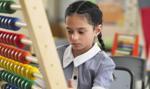 Edukacja finansowa dla najmłodszych jest zbędna?
