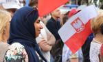 Mniejsza liczba wniosków azylowych w Polsce