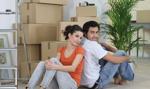 """Ranking kredytów hipotecznych """"Mieszkanie dla młodych"""" – lipiec 2015"""