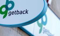 Miażdżący dla giełdy raport NIK o Getbacku
