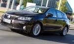 Samochód w firmie a roczna korekta podatku VAT