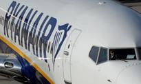 Co z tym strajkiem w Ryanairze?