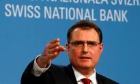 Szwajcarski Bank Narodowy ostrzega przed odebraniem bankom możliwości kreacji pieniądza