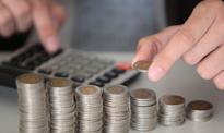 Ranking kont oszczędnościowych - kwiecień 2019 - najlepsze konto oszczędnościowe