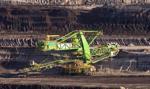 PGE analizuje ofertę konsorcjum Polimeksu i GE dot. budowy bloków gazowych w Dolnej Odrze