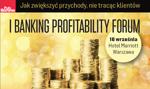 """Pracujesz w finansach? Weź udział w nowej konferencji Bankier.pl i """"Pulsu Biznesu"""""""