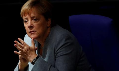 Merkel o grudniowym szczycie UE: będzie miał kluczowe znaczenie