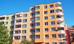 Drożyzna na rynku mieszkań z drugiej ręki