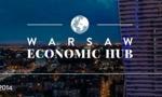 7. edycja Warsaw Economic Hub już 10 grudnia